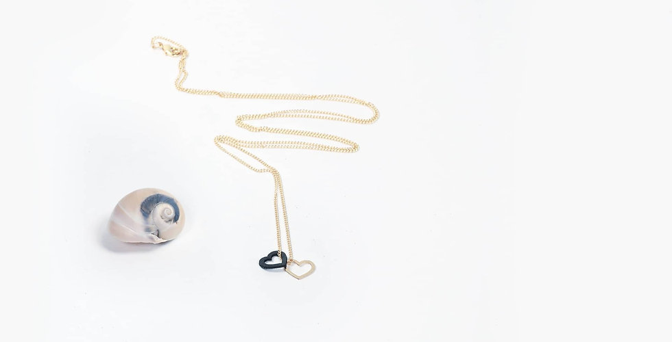 HEADER_COLLIER_LITTLE_HEART_LT_edited.jp