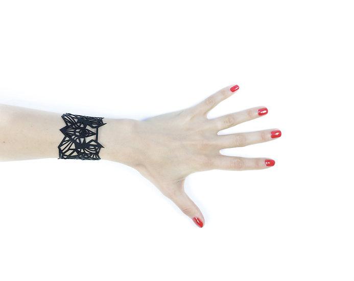 Bracelet ROX