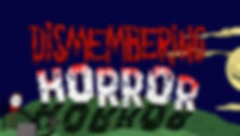 DisHorror_450.jpg