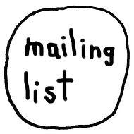 mailing_list2.jpg