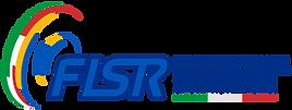 Logo_FISR_desktop.png