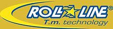 Logo-Art-2-2x.jpg