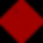 Hanbali Logo 3.png