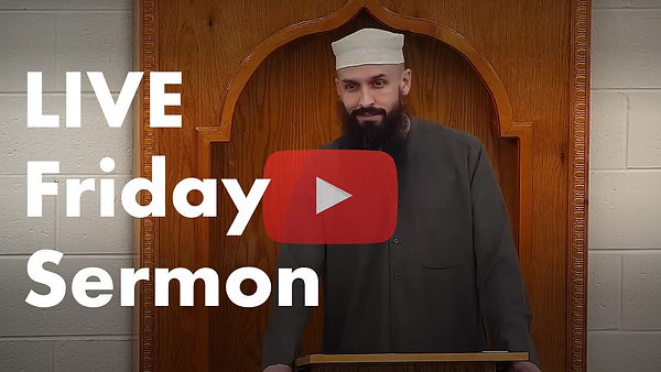 Live Friday Sermon.jpg