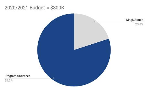 GCLEA Budget Diagram 2020-21.png