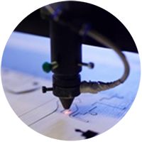 laser-cutting_label.png