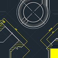 CAD_Design_label.png
