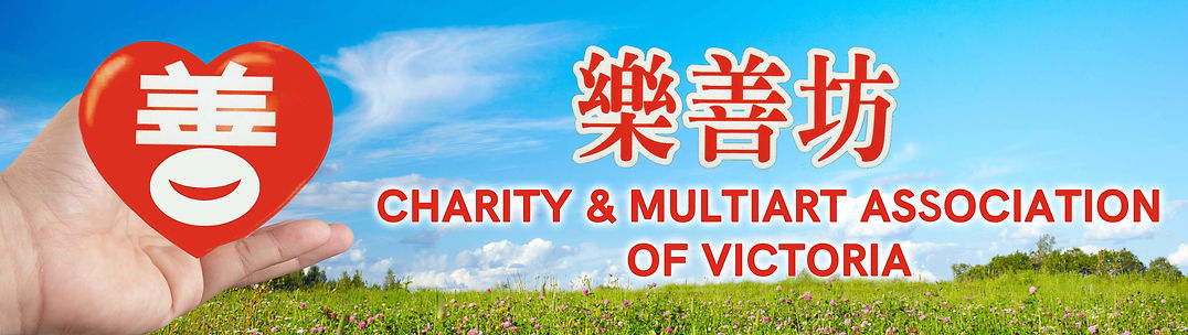 Charity_and_Multiart_Assoc_Banner_2.jpg