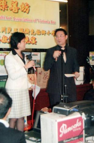 2008_9.jpg