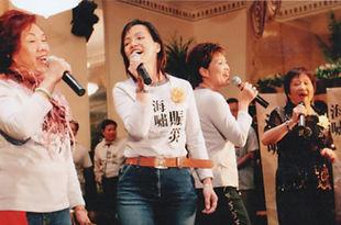 2005P_17.jpg