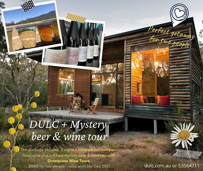 dulc mystery beer and wine tour (002).jp