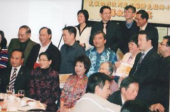 2008_13.jpg