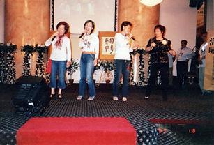 2005P_19.jpg