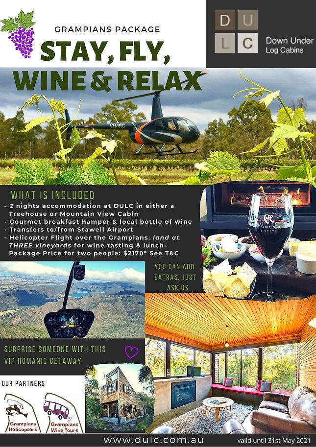 stay_fly_wine_relax_vip_sept_20.jpg