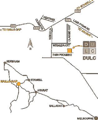 dulc-map.png