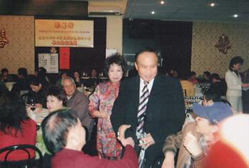 2008_14.jpg