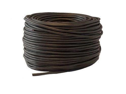 Монтажный кабель, 100м