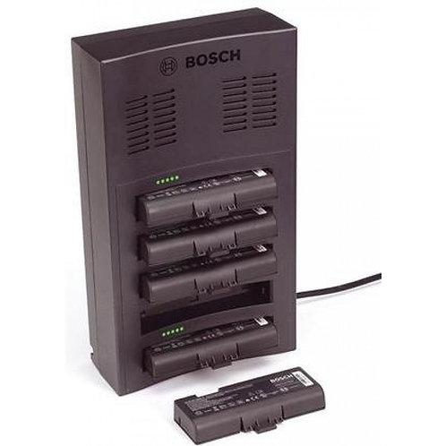 Зарядное устройство для 5-ти аккумуляторных батарей DICENTIS