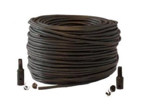 Монтажный кабель системы, 100м