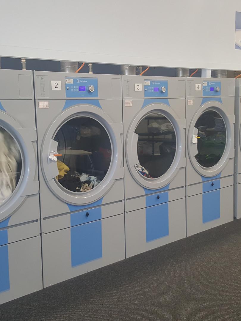new dryers Porirua.jpg
