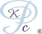 KPC Logo High Quality (PNG).png