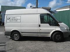 Van.JPG