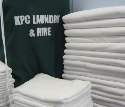 Linen and bag.JPG
