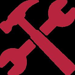 tools service.png