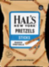 Hals-Pretzels-Sticks-2oz-small.png