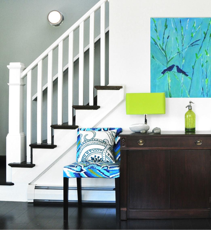 Molly Hirsch Interiors 3