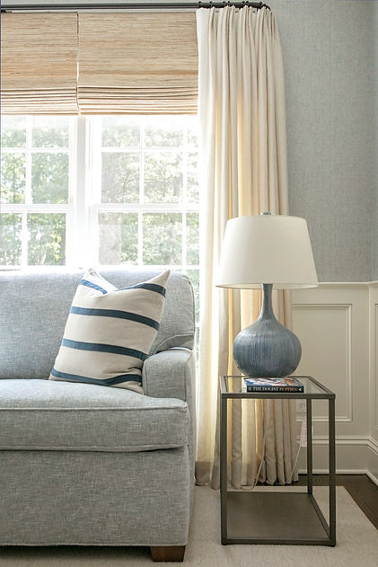 Molly Hirsch Interiors 3.jpg