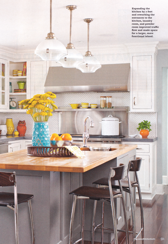Kitchen Pretty 02