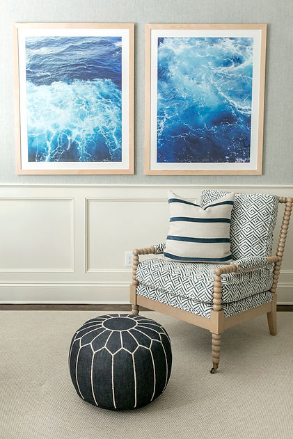 Molly Hirsch Interiors 4.jpg