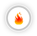 Fire Restoration and Smoke Removal
