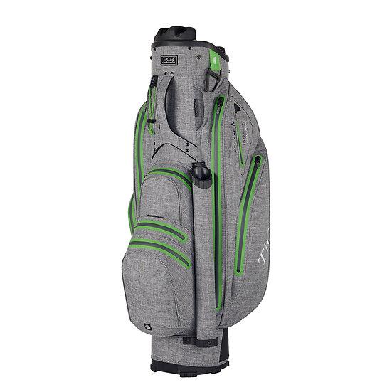 TiCad Cartbag QO9 Premium Waterproof