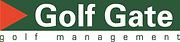 Golf Gate k.s