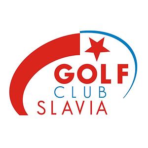 gc slavia praha logo
