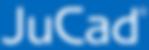 JuCad logo
