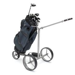 ticad_liberty_golfbagjpg