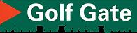logo_golfgate_2021_okraje.png