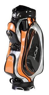 JuCad bag Fashion