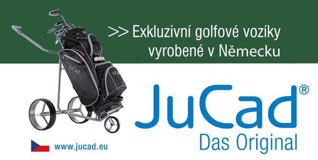 JuCad DAS ORIGINAL