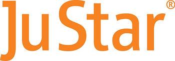 1348_Logo_JuStar_Hintergrund_weiss_Schri