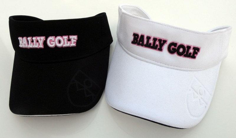 Bally Golf kšilt s logem