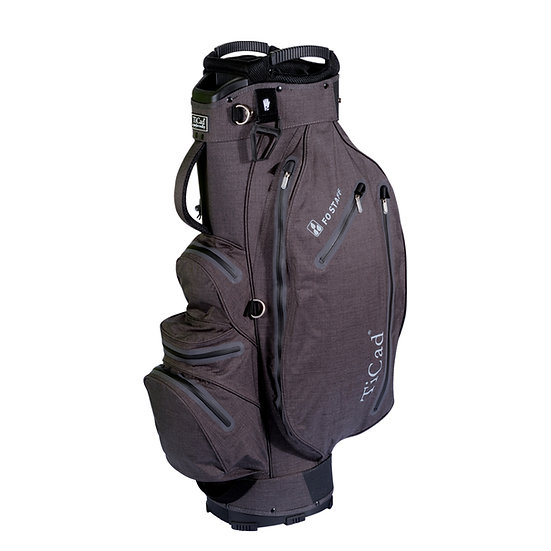 TiCad Cartbag FO Premium Waterproof