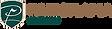 Panorama golf logo