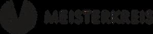 meisterkreis-vector-logo.png