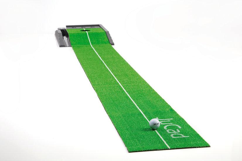 JuCad patovací koberec