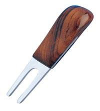 Hornung's vypichovátko z teakového dřeva