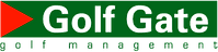 Golf Gate k.s. logo